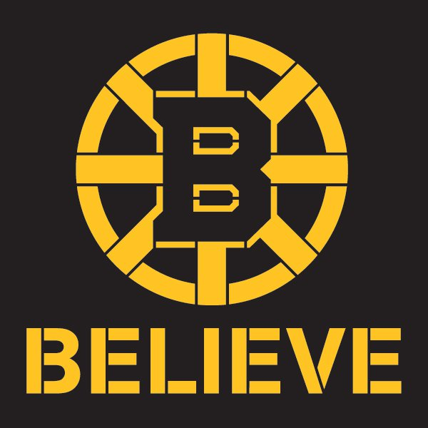 bruins - photo #3