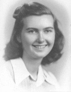 Nancy 1943